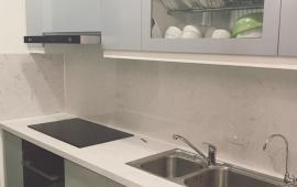 Cho thuê chung cư Eco Green, Nguyễn Xiển, căn hộ 2PN, 3PN full nội thất hoặc nội thất cơ bản