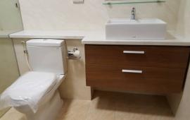 Cho thuê căn hộ Eco Green, đường Nguyễn Xiển, giá rẻ chỉ 7tr/th, 2PN, LH 0989176850, 0939993183