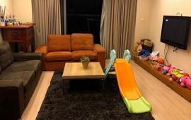 (0974388360) cho thuê căn hộ cao cấp Sky City Towers-88 Láng Hạ, 2 phòng ngủ, full đồ xịn, giá tốt