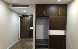 Cho thuê căn hộ đẹp chung cư N08 Dịch Vọng, gần công viên Cầu Giấy 80m2, 2PN, 10 tr/th. 097438836