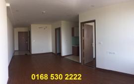 Cho thuê căn hộ 70m2, 2 phòng ngủ, giá 8tr/tháng, LH chủ nhà