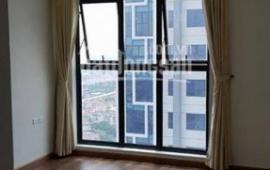 Mình thuê căn hộ eco green city tòa ct3 98m2 thiết kế 2 phòng ngủ,, nội thất cơ bản. giá 7tr/tháng LH: 0988138345