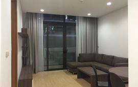 Cho thuê nhà ở 102 Thái Thịnh full -2N giá cực rẻ