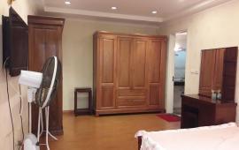 Cho thuê nhà ở 102 Thái Thịnh, -3N, giá rẻ