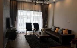 Cho thuê nhà ở 27 Huỳnh Thúc Kháng, full -2N giá rẻ