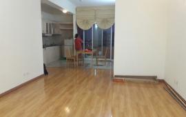 Cho thuê nhà ở 27 Huỳnh Thúc Kháng  - 120m2 - 3PN, 11tr