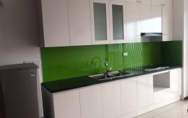 Cho thuê chcc Eco Green Nguyễn Xiển- Thanh Xuân 75 m2 và 80 m2,2 ngủ,  giá 8 triệu 0981261526.