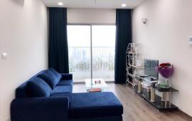 Cho thuê CHCC Trung Yên Plazaa 3PN, 135m2, full nội thất đẹp ảnh thật