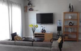 Cho thuê chung cư cao cấp Golden Westlake Hồ Tây, 68m2, 1pn - full đồ  - giá cho thuê 1000$