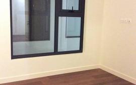 Chính chủ cho thuê căn hộ chung cư Eco Green City, 2PN, DT 76m2, 7 tr/tháng. Em Nghĩa 0934.597.499