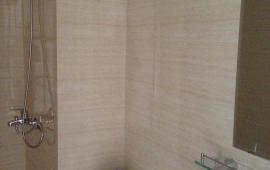 Cho thuê căn hộ ở Helios 75 Tam Trinh thiết kế 2PN, nguyên bản giá 7 tr/th, Bách: 0975.170.993