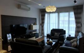 Tôi cần cho thuê căn hộ chung cư cao cấp Eurowindow – Trần Duy Hưng – Cầu Giấy – Hà Nội