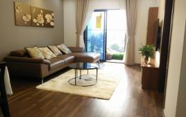 Chính chủ cho thuê căn hộ tại Vinhomes Gardenia, 80m2, 2 PN, đủ đồ, 14 triệu/th. 0969 937 680