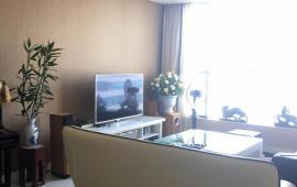 Xem ngay 24/7 Hà 0936496919 chung cư Golden Land 275 Nguyễn Trãi, giá từ 7 tr - 14tr/th