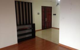 Cho thuê nhà ở N04 – Hoàng Đạo Thúy, 2 PN, giá rẻ