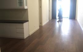 Chính chủ kí gửi cho thuê căn hộ 2007 chung cư Imperia Garden, Thanh Xuân, 87m2, 2PN, 11 tr/th