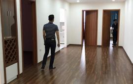 Cho thuê căn hộ Capital Garden, 102 Trường Chinh, Đống Đa. 111,8m2, 2 PN, vào ở ngay
