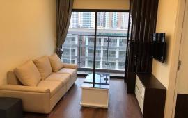 Cho thuê Chung cư Golden West, full nội thất, 3PN, 15 tr/th