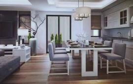 Chủ đầu tư Hải Phát ra bảng hàng chung cư cao cấp Roman Plaza – Tố Hữu – Nam Từ Liêm.