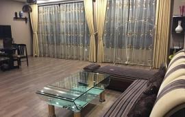 Cho thuê nhà ở Star City Lê Văn Lương, 89m2, 2PN, 14tr