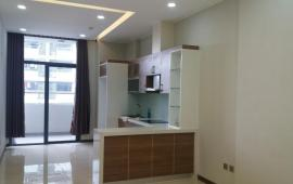 Cho thuê căn hộ chung cư Tràng An Complex- Hoàng Quốc Việt, tòa CT2, 88m2, 2 PN, 11 triệu/tháng