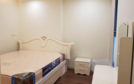 Cần cho thuê chung cư cao cấp ở Hei Tower full nội thất, 156m2 3PN, 16tr