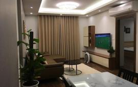 Chuyên cho thuê căn hộ Imperia Garden, nhiều rẻ nhất thị trường. LH 0936021769