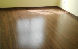 Căn hộ Golden West số 2 Lê Văn Thiêm 2 phòng ngủ, 83m2, nội thất cơ bản, cho thuê giá 9.45 tr/th