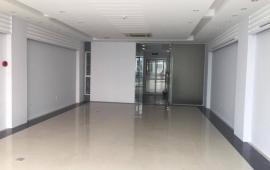 Hiện nay, công ty chúng tôi đang quản lý và cho thuê văn phòng trọn gói tại Việt Á