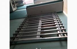 Cho thuê nhà ngõ Kim Hoa - Xã Đàn Dt30m2 x 6 tầng 3PN giá 9tr/tháng
