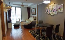 Quá tuyệt vời căn 80m2, full nội thất hiện đại, giá chỉ 14tr/th, 0936180636