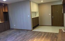 Cần cho thuê gấp chung cư ở Hồ Gươm Plaza, 2 phòng ngủ, 10tr/th. Liên hệ: 0966.174.602