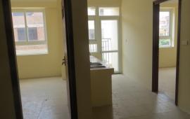 Cho thuê căn hộ chung cư phố Minh Khai, tầng 2