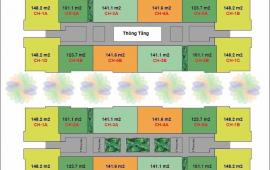 BQL cho thuê hơn 50 căn hộ chung cư CT4 Vimeco từ 2- 4PN, giá thuê tốt nhất thị trường từ 12 tr/th