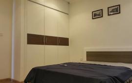 Cho thuê chung cư Park Hill, căn hộ 2 phòng ngủ, đầy đủ nội thất đẹp, giá 13tr/th, 0936180636