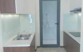 Cho thuê căn hộ chung cư Eco Green City, 288 Nguyễn Xiển, giá 10tr/th, 2pn, có đồ, LH 0963 650 625