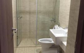 Căn hộ tầng 16, Eco Green City, 94m2, 3 phòng ngủ, 2 vệ sinh, có đồ, 10tr/th, LH 0963 650 625
