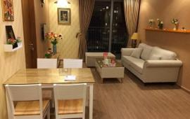 Căn siêu nét Park 6, view đẹp, 80m2, 2 phòng ngủ, full đồ cao cấp, 0936180636