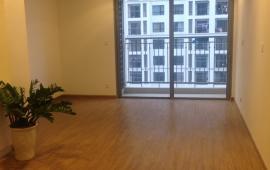 Cho thuê căn hộ 3PN, 100m2, Park 6 Park Hill, hướng Đông Nam, rất đẹp giá siêu rẻ 13tr/th