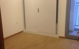 Cho thuê Park Hill 3 căn hộ 56m2 tiện nghi, 1PN, giá chỉ 8.5tr/th, 0936180636