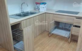 Cho thuê gấp căn hộ chung cư, 130 m2, CT2 Viettel Trung Văn 3 phòng ngủ, đầy đủ đồ, 13 triệu/tháng