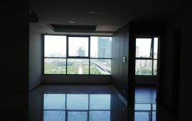 Cho thuê căn hộ 3 phòng ngủ chung cư Sky Light, 3PN, 120m2, đồ cơ bản, 9 tr/th, LH 016 3339 8686