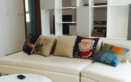 Cho thuê căn hộ tại Golden Palace khu Mỹ Đình Sông Đà, 88m2, 2PN, đủ đồ, 16 triệu/th. 0983999378
