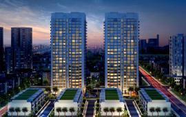 Chính chủ cần tiền bán cắt lỗ sâu căn B1804 tại dự án Thống Nhất Complex 82 Nguyễn Tuân