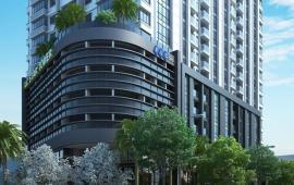 Cho thuê các căn hộ tại FLC Star Tower, 418 Quang Trung, Hà Đông