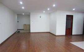 Cho thuê căn hộ 57 láng hạ, dt 122-200m2, 2pn-3pn, 11tr-16tr, giá rẻ nhất thị trường
