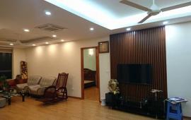 Cho thuê căn hộ đẹp NO3T1 khu Ngoại Giao Đoàn, 105m2, 2 phòng ngủ, đủ đồ xịn, 11tr/th. 0974388360