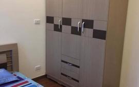 cho thuê căn hộ chung cư 102 trường trinh diện tích 96m2 2 phòng ngủ, 2 vệ sinh, đồ cơ bản giá 10tr/tháng LH 0978.585.005