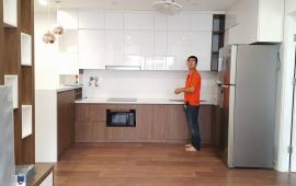 Cho thuê căn hộ chung cư 283 Khương Trung, 2PN, ĐCB, vào ở được ngay, 8 tr/tháng. LH: 0963 650 625