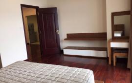Chuyên cho thuê căn hộ chung cư Hei Tower, 2pn không đồ, 10 tr/ tháng, lh: 0979.532.899.